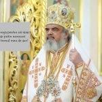 Logica unui creștin ortodox