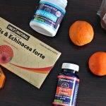 Detox de primăvară. Ce produse am cumpărat și cât de bune au fost?