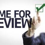 Cum stăm cu review-urile?