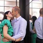 Complet îndrăgostită