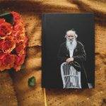Despre Dumnezeu și om, Lev Tolstoi - recenzie