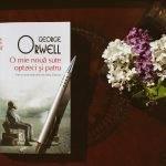 O mie nouă sute optzeci și patru, George Orwell - recenzie